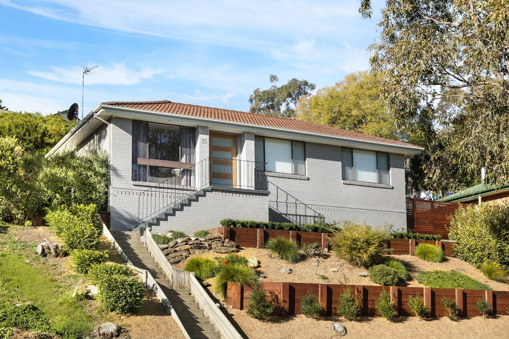 125 Compton Street, Dapto NSW 2530, Image 0