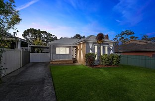 Picture of 18 Carramar Crescent, Miranda NSW 2228
