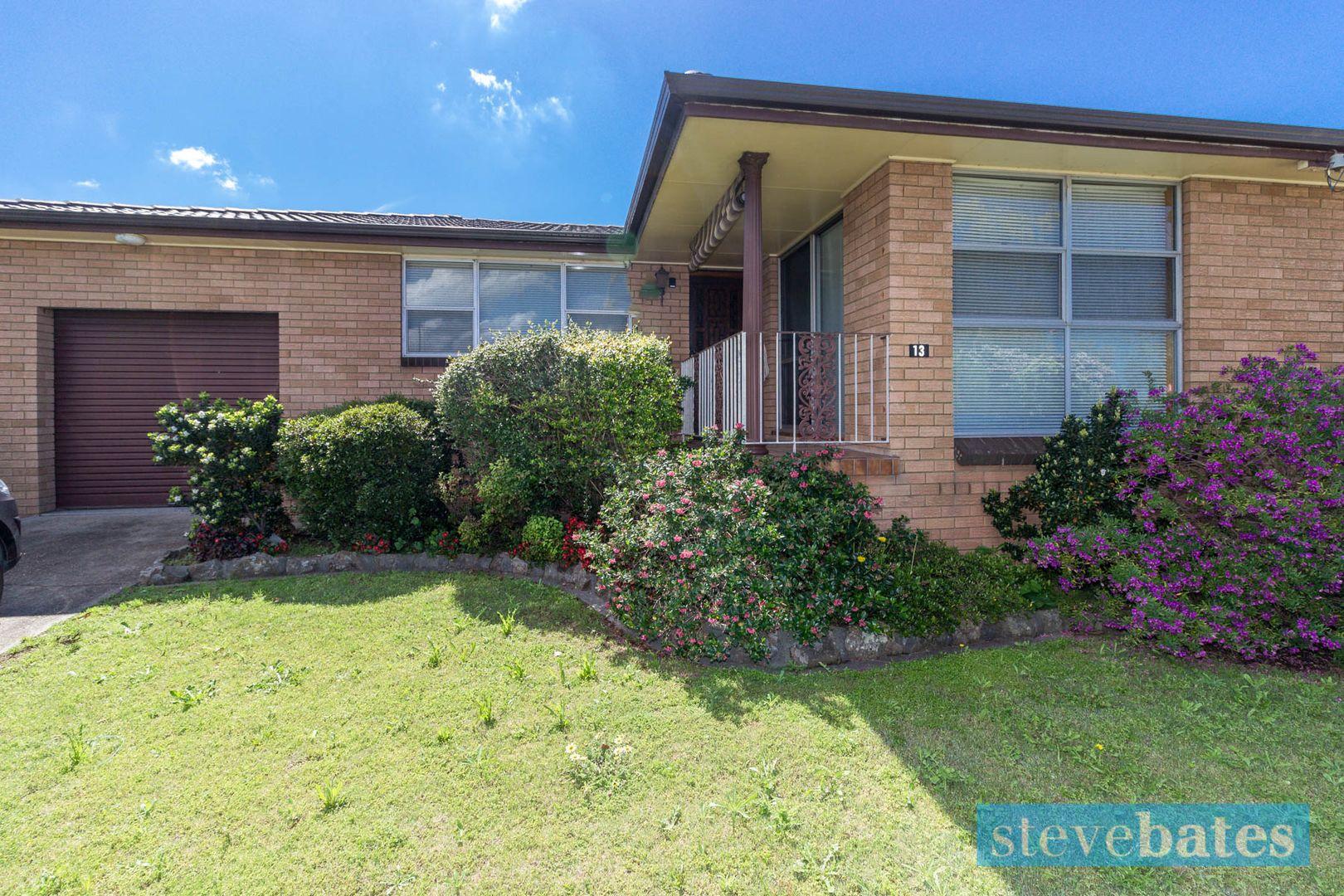 13 Karuah Street, Thornton NSW 2322, Image 0