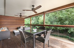 Picture of 3/60 Clifton Street, Moorooka QLD 4105