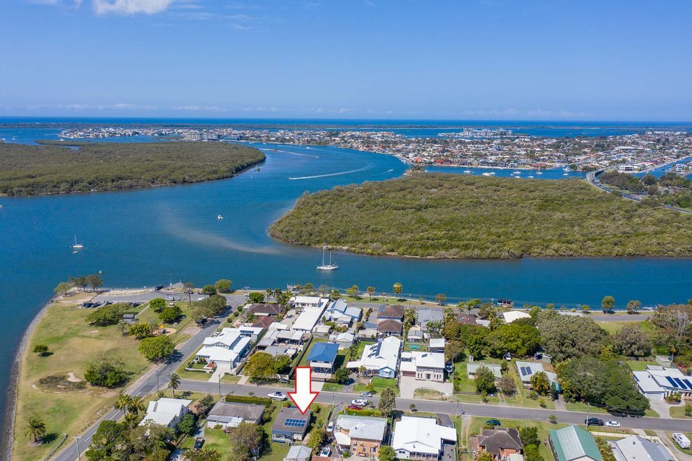 68 Coombe Avenue, Hope Island QLD 4212, Image 0