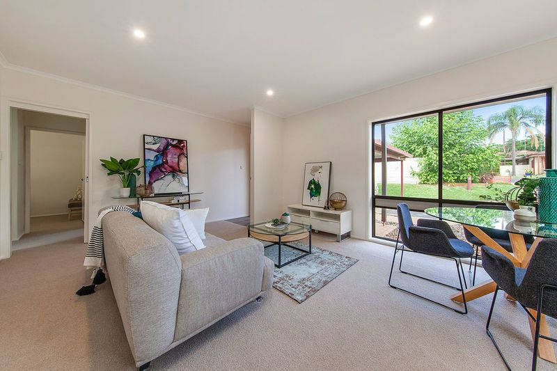 21/31 Crookston Drive, Camden South NSW 2570, Image 1