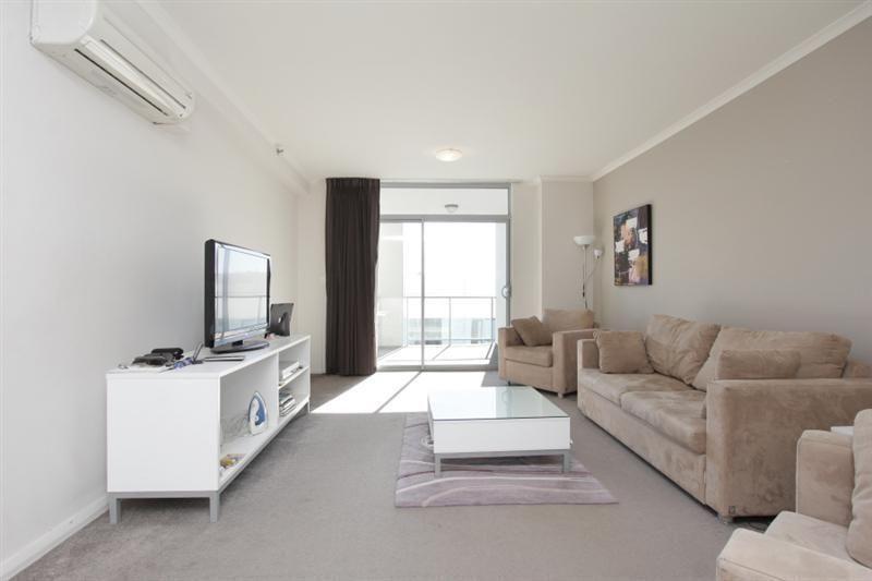 43/996 Hay  Street, Perth WA 6000, Image 0