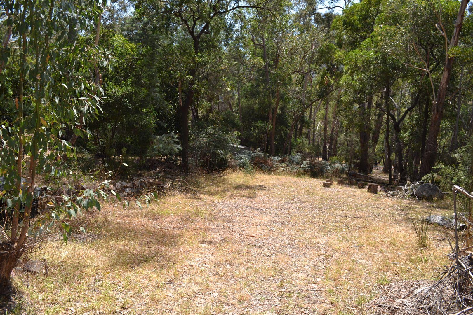 65 Scott Road, Halls Gap VIC 3381, Image 0
