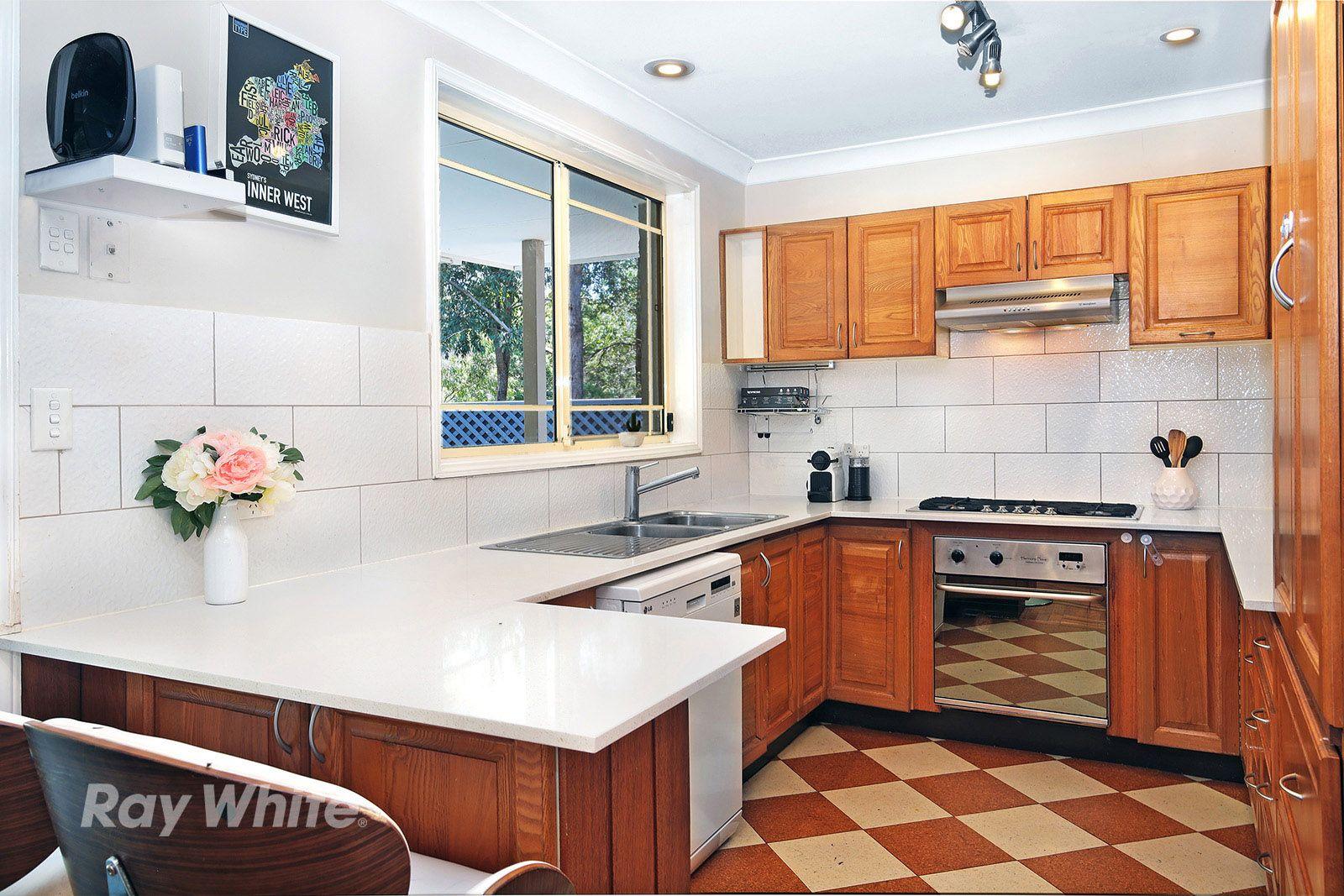 37A Valerie Avenue, Baulkham Hills NSW 2153, Image 2