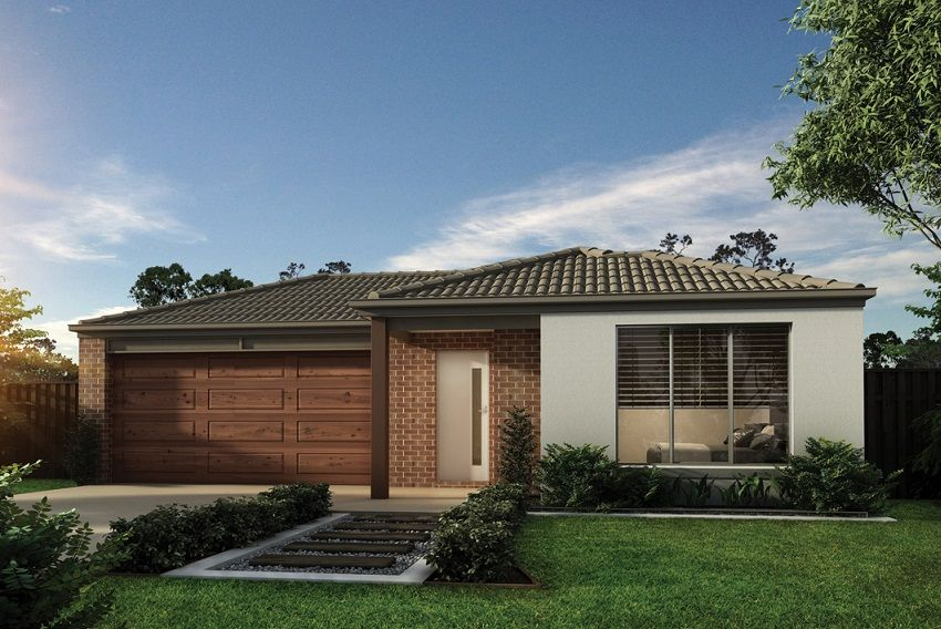 10 Clydevale Estate, Clyde North VIC 3978, Image 2