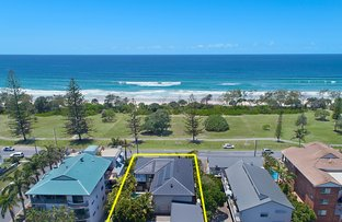 Picture of 194 Marine Parade, Kingscliff NSW 2487