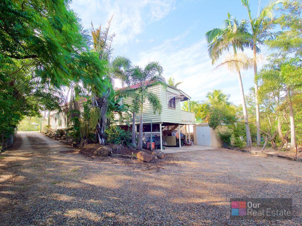 4 Mount Crosby Road , Tivoli QLD 4305, Image 0