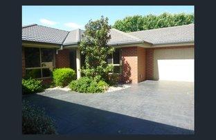 2/32 Peards Drive, East Albury NSW 2640