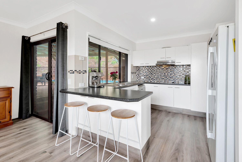 14 Cannington Place, Helensvale QLD 4212, Image 1