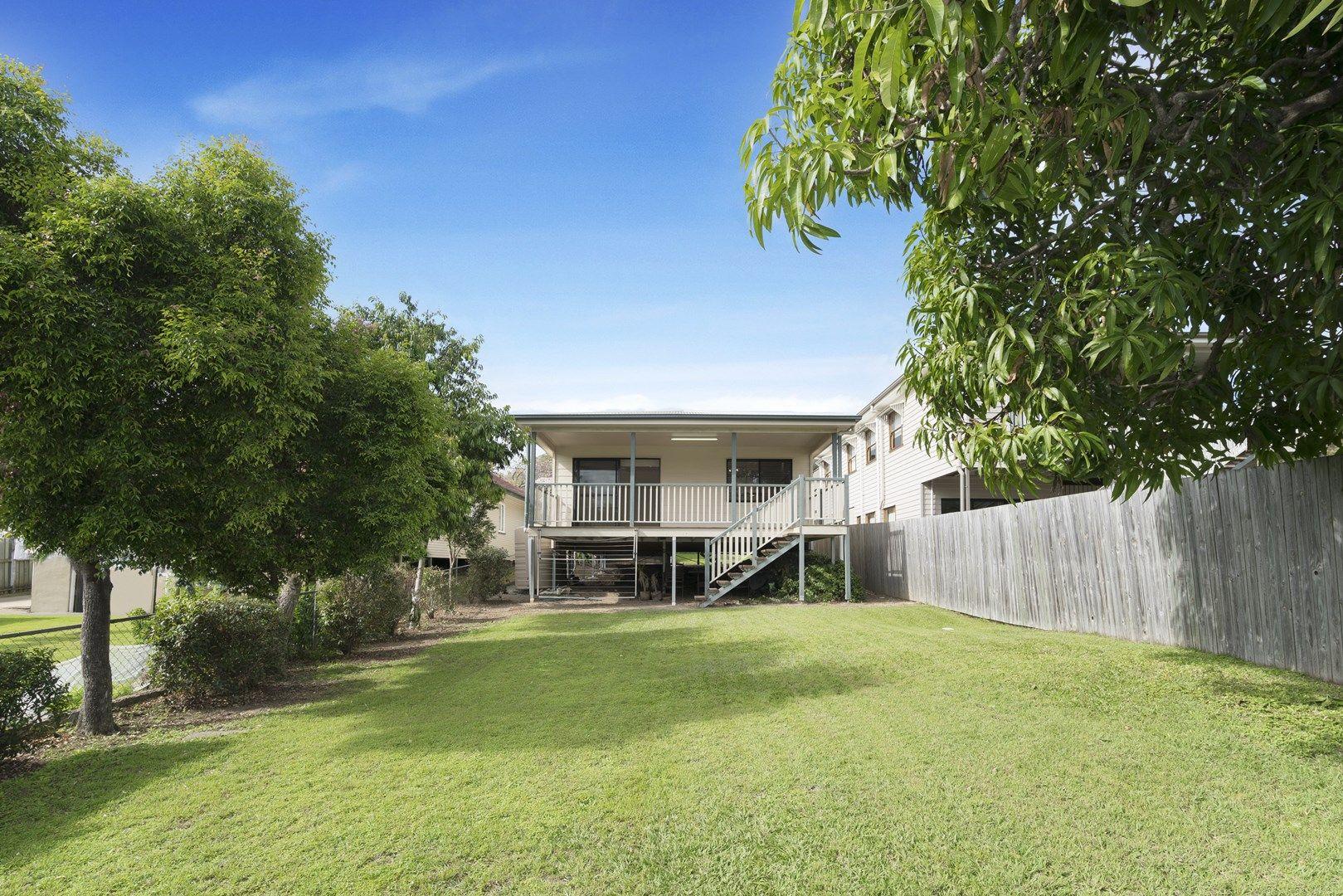 11 Taylors Road, Gaythorne QLD 4051, Image 1