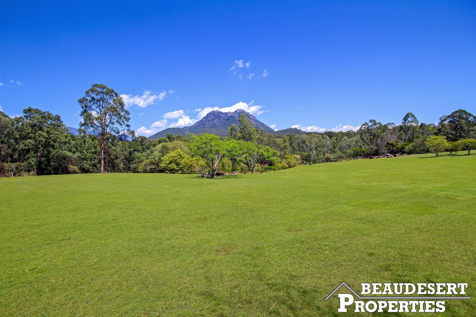 115 Forest Home Road, Rathdowney QLD 4287, Image 1
