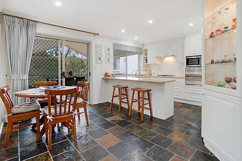 10 Cowra  Place, Leumeah NSW 2560, Image 1