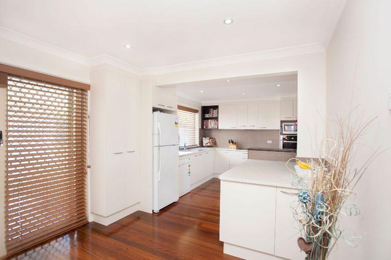 8 Wootton Crescent, Taree NSW 2430, Image 1