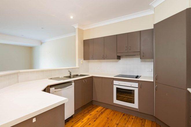 Picture of 2/21 Kwinana Lane, PORT MACQUARIE NSW 2444