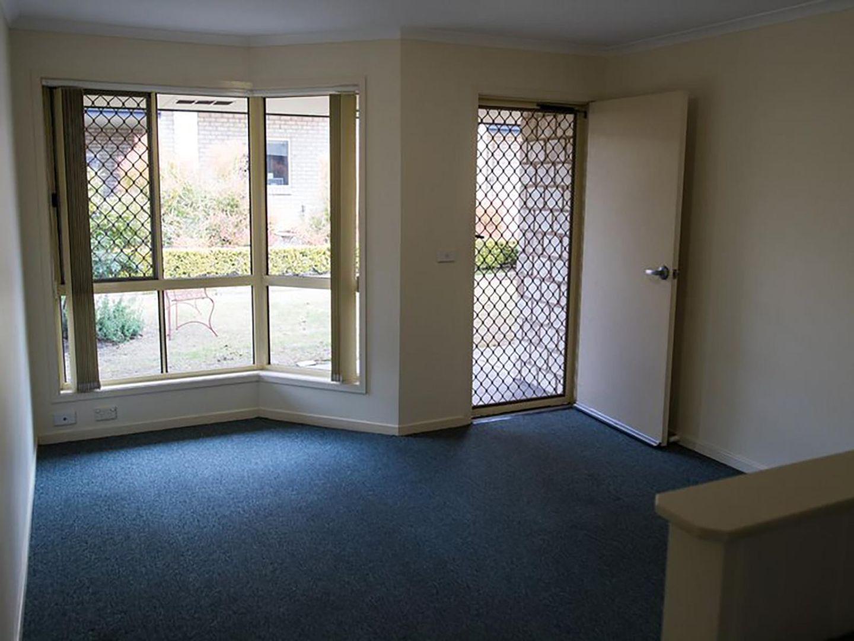 38 Hickey Street, Cessnock NSW 2325, Image 2