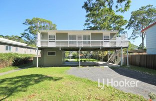 Picture of 310 The Park Drive, Sanctuary Point NSW 2540