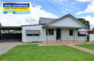 Picture of 216 Hovell Street, Cootamundra NSW 2590