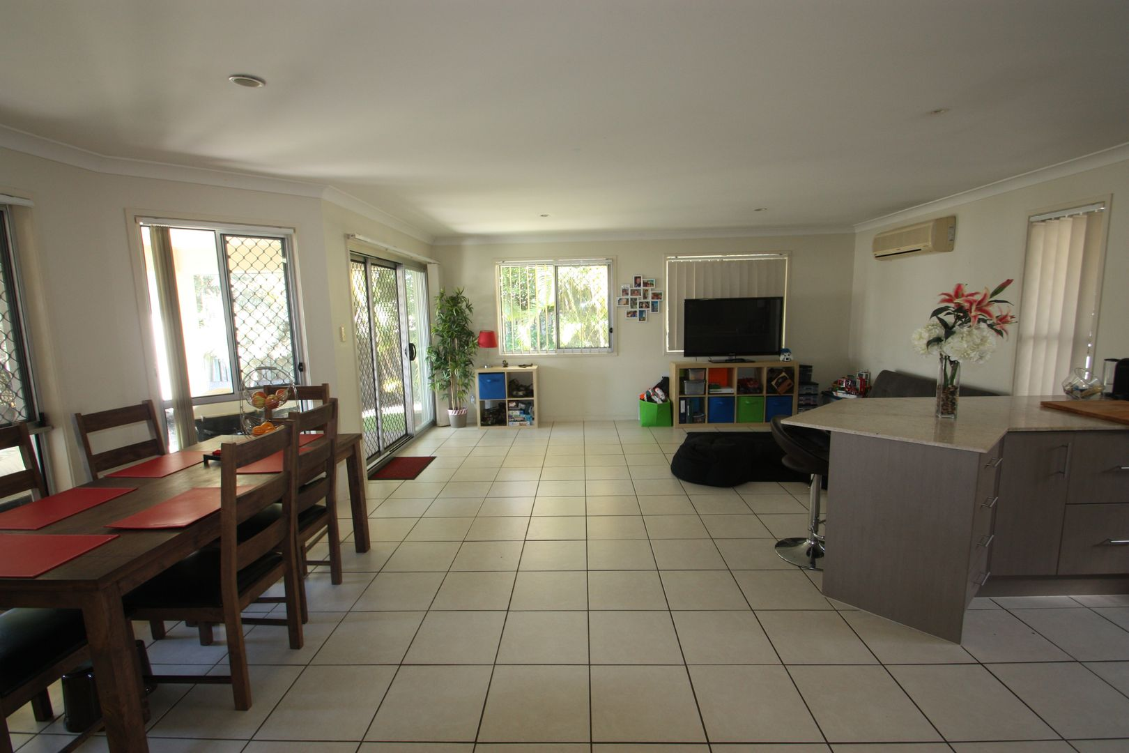 6 Infinity Court, Coomera QLD 4209, Image 2