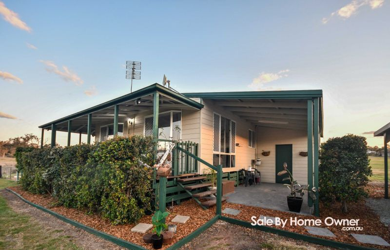 Eatonsville NSW 2460, Image 0