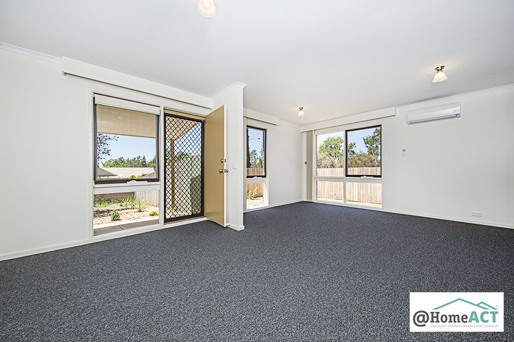 6 Lamond Place, Mckellar ACT 2617, Image 1