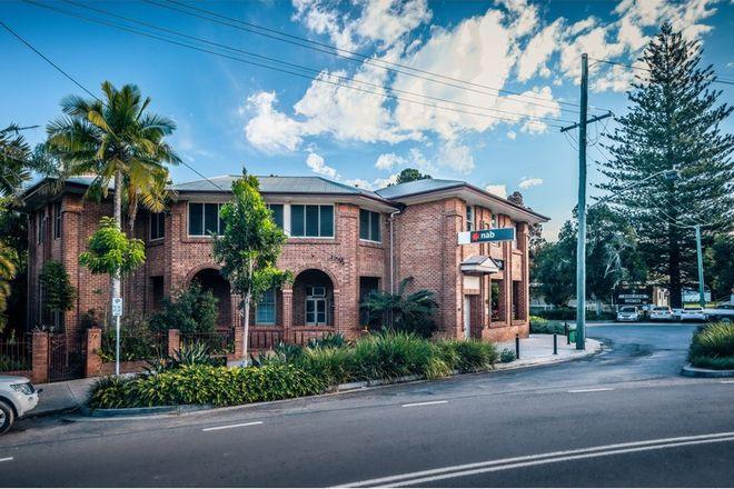 Picture of 96 Hyde Street, BELLINGEN NSW 2454