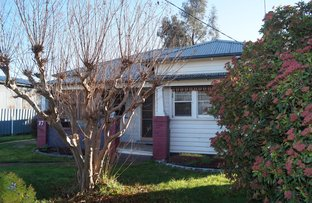 Picture of 17 Lisburn Street, Shepparton VIC 3630