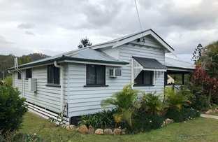 Picture of 11 Heusman Street, Mount Perry QLD 4671