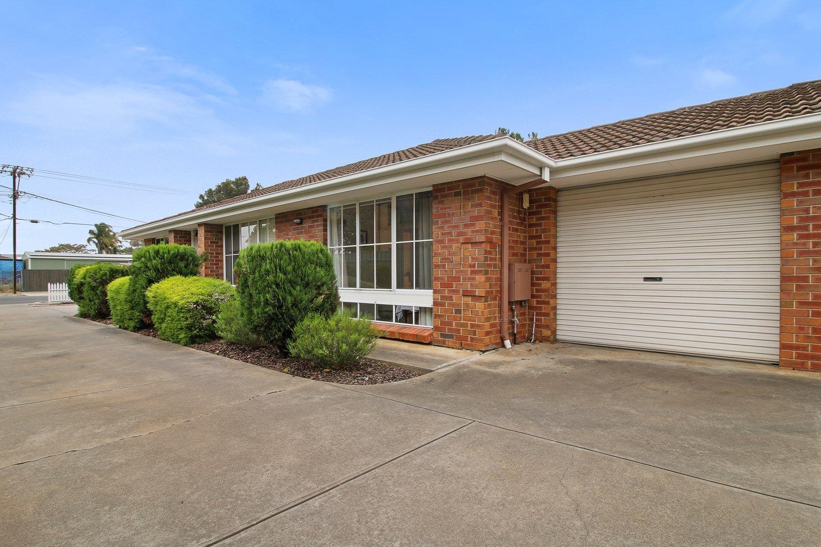 1/77 Brooker Terrace, Richmond SA 5033, Image 0
