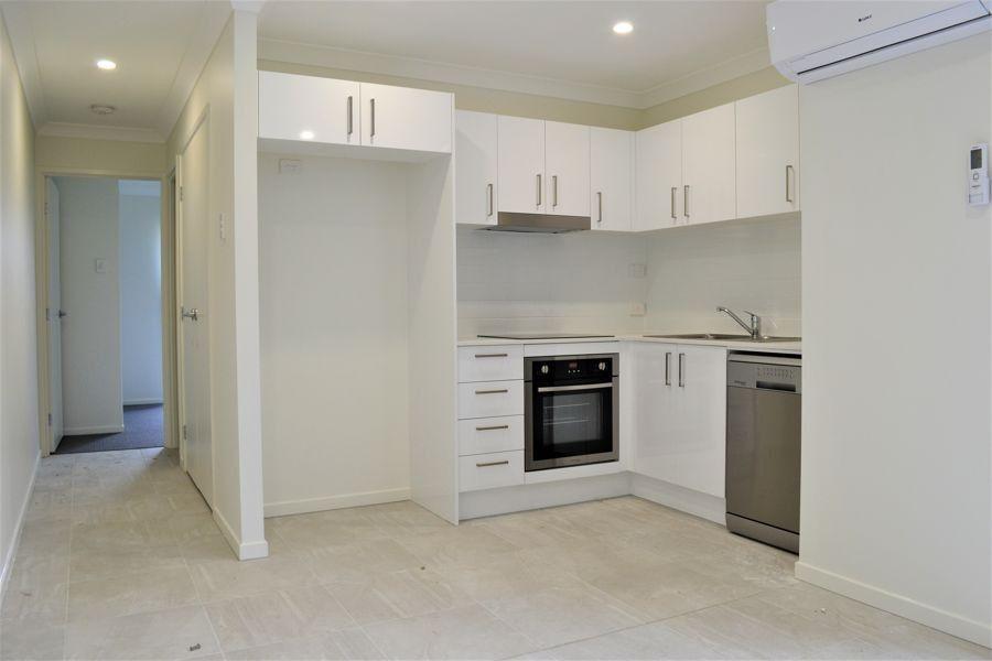 56B Paddington Street, Bellmere QLD 4510, Image 2