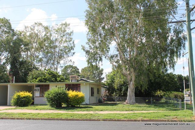 33 Harris Street, Emerald QLD 4720, Image 1