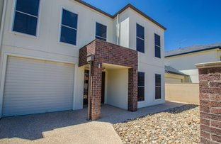 Picture of 212 McKinlay Street, Echuca VIC 3564