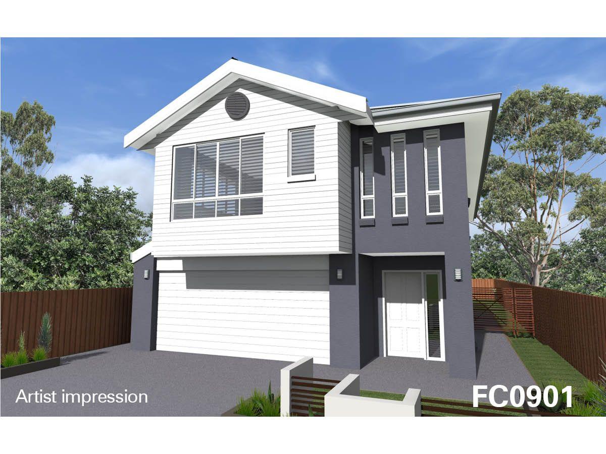 1 Schilling Avenue, Southport QLD 4215, Image 2