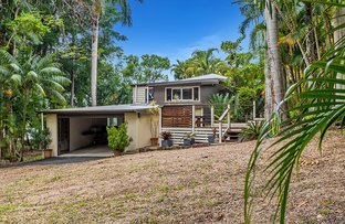 Picture of 185 (LOT 6) Kielys Road, Mooball NSW 2483