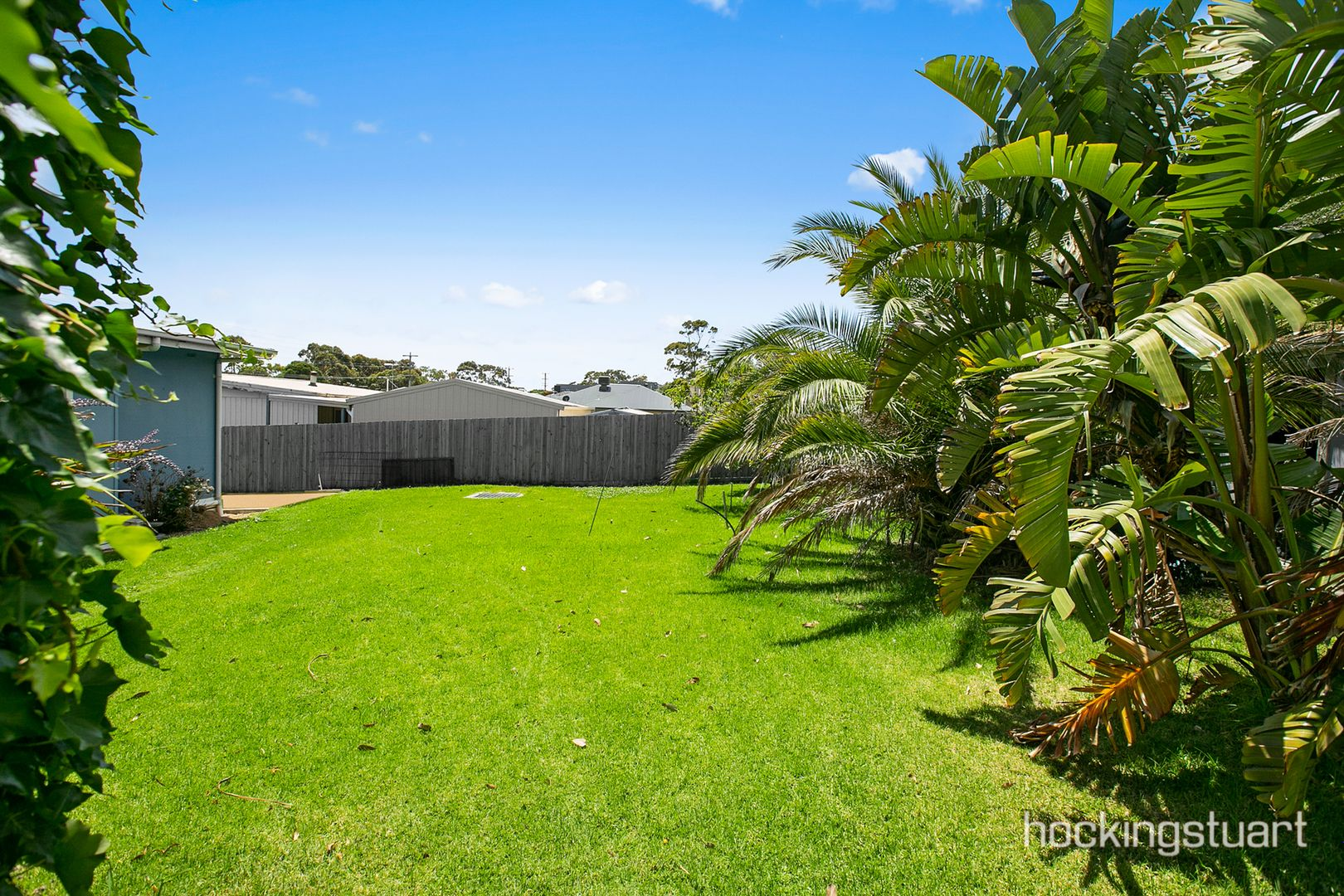 3/177 Bayview Road, Mccrae VIC 3938, Image 2