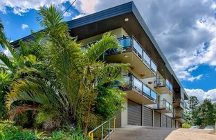 Picture of 4/13 Orleigh Street, West End QLD 4101