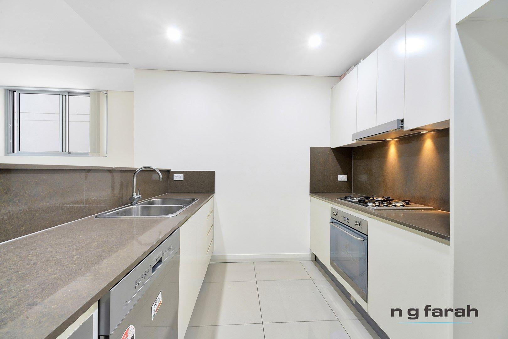 3208/39 Rhodes Street, Hillsdale NSW 2036, Image 0
