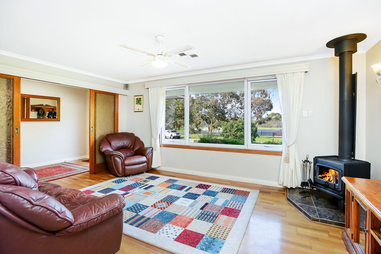 7 West Park Way, Mclaren Vale SA 5171, Image 2
