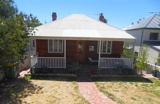 Picture of 44 Grant Street, Cottesloe WA 6011