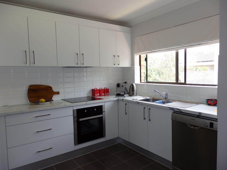 1/40 York Street, Indooroopilly QLD 4068, Image 1