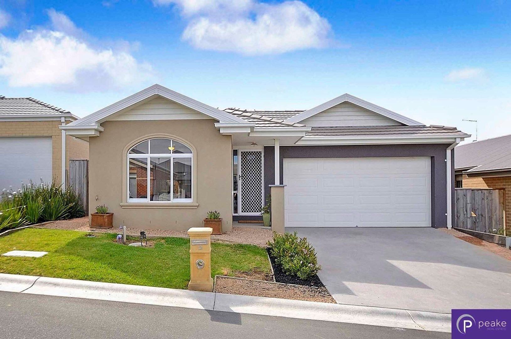12/19 Cotswold Crescent, Officer VIC 3809, Image 0