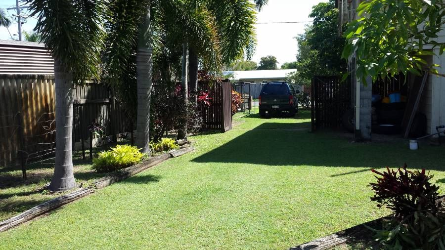 352 Slade Point Road,, Slade Point QLD 4740, Image 0