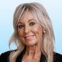 Caroll Ann Flanigan