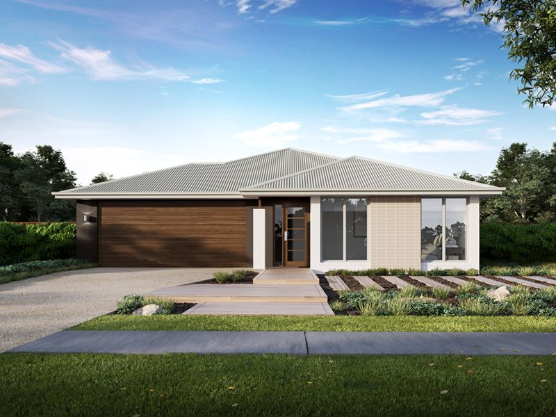 Lot 94, 40 Ritchie Road, Pallara QLD 4110, Image 0