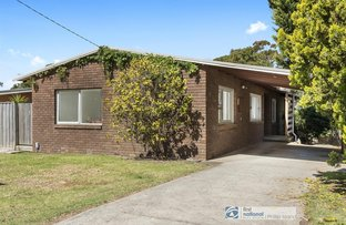 Picture of 26 Dunsmore Road, Cowes VIC 3922