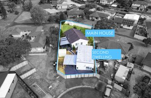 Picture of 10 Garnet Place, Cartwright NSW 2168