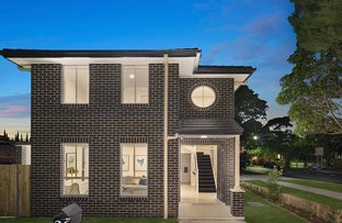 Picture of 26 Archer Street, Concord NSW 2137