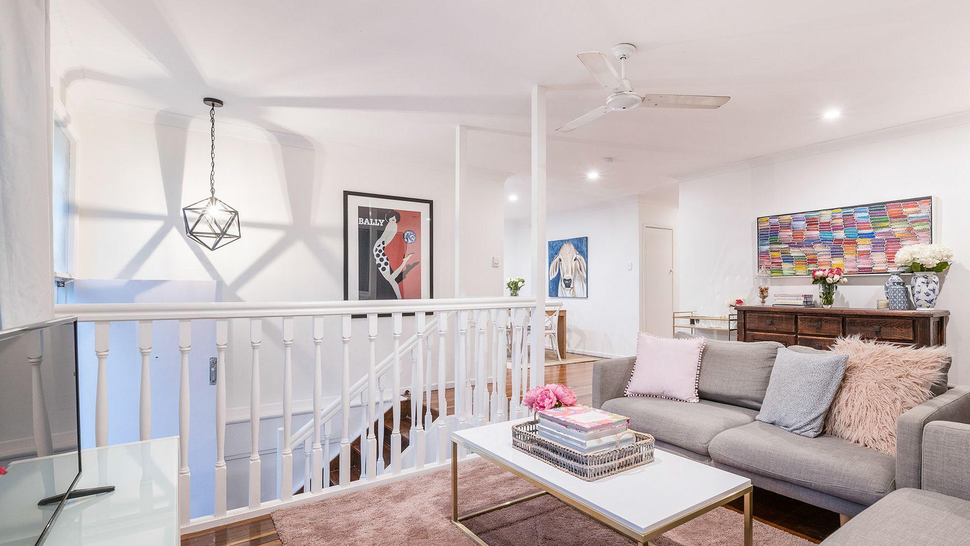 14 Moolingal Street, Jindalee QLD 4074, Image 2
