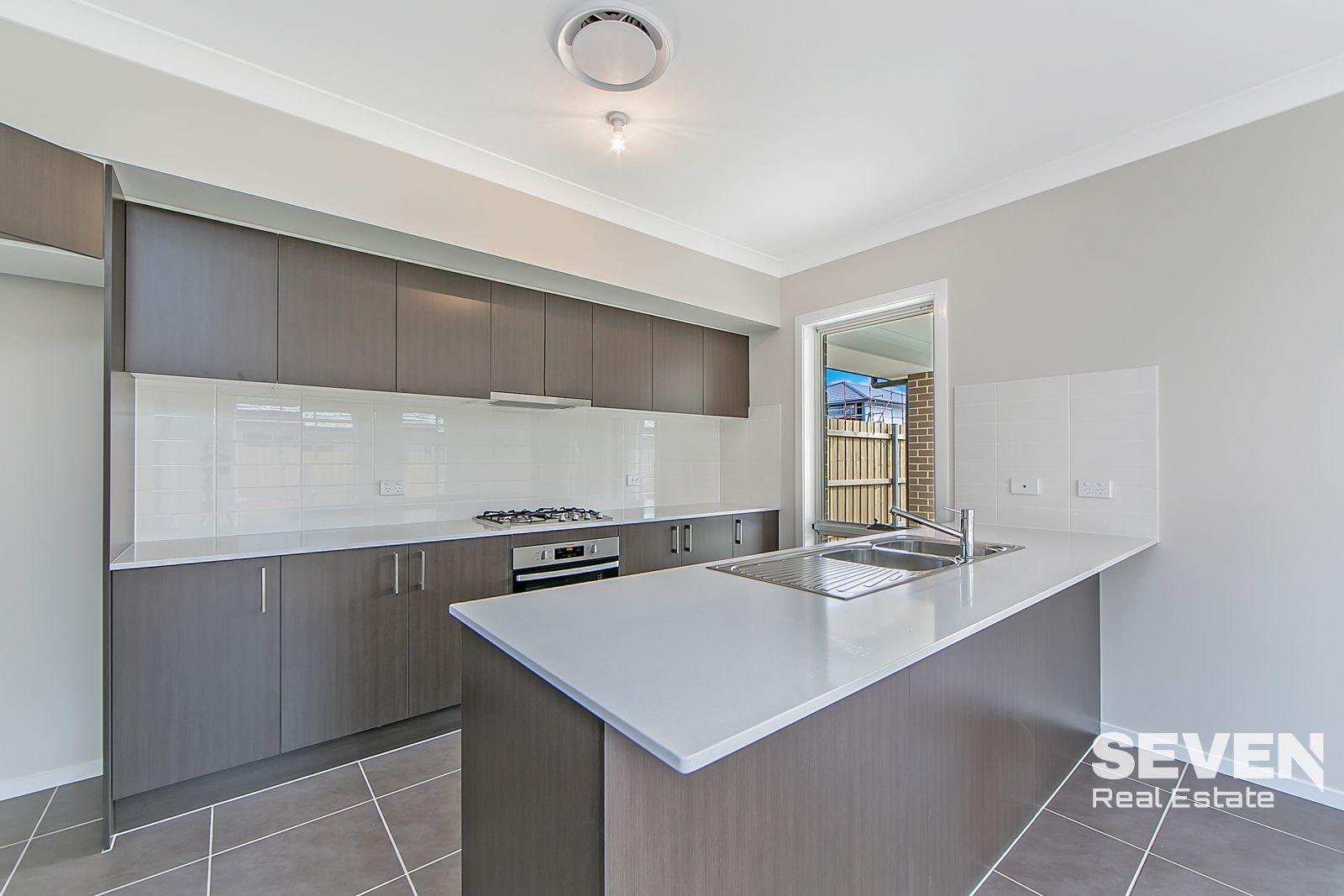 39 Mesik Street, Schofields NSW 2762, Image 2