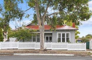 Picture of 618 Eureka Street, Ballarat East VIC 3350